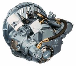zf marine transmissions zf325 1a marine transmission rh merequipment com ZF Transmission North America ZF Marine Transmission Service Manual