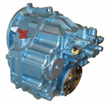 ZF85A (HSW800A3) Hurth Marine Transmission