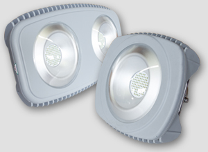 SeaFire LED Lighting